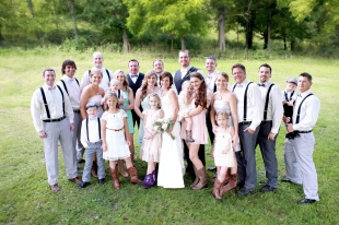 PulvermacherWedding184_1