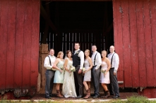 PulvermacherWedding247b