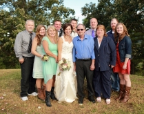 PulvermacherWedding502_2