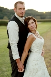 PulvermacherWedding680_1