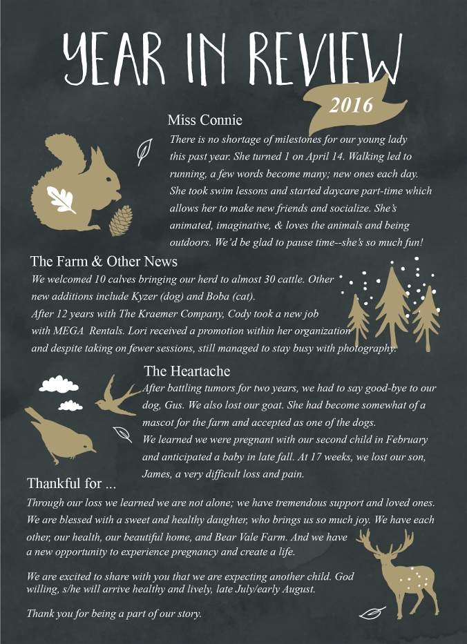 2016-christmas-card_year-in-review